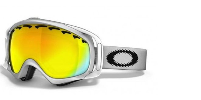 Gafas de nieve Oakley CROWBAR