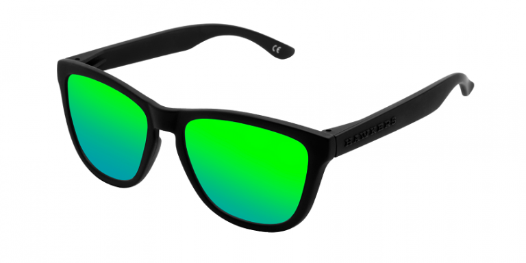 Gafas de sol hawkers one