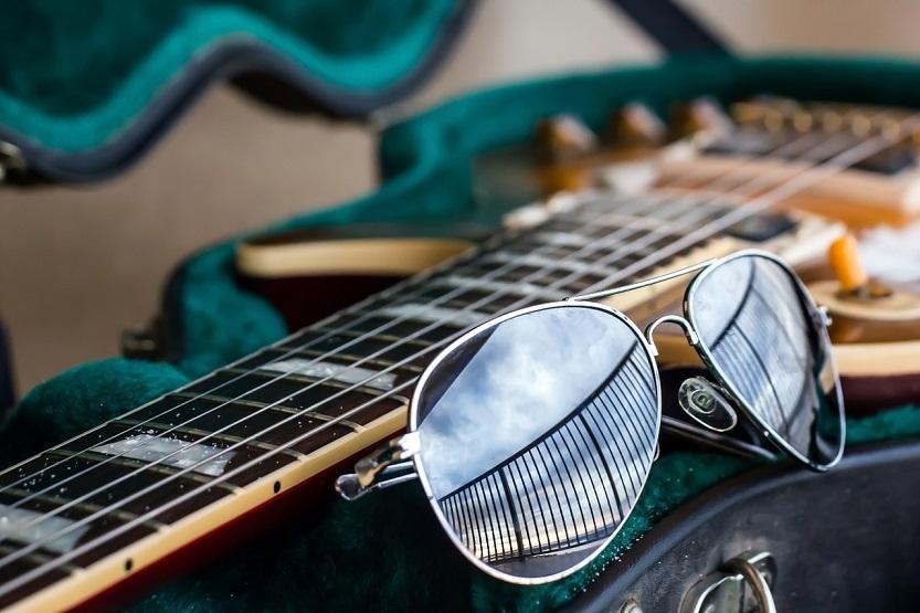 Descubre las gafas más demandadas