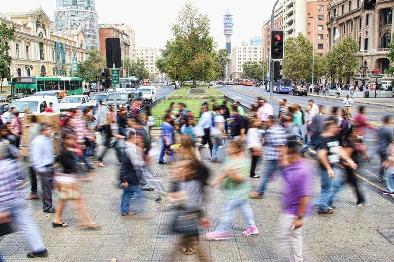 Los paneles de consumidores: lo que hay que saber