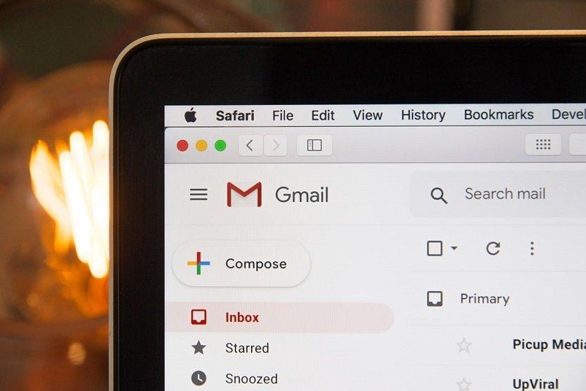¿Cómo resolver los problemas al iniciar sesión en Gmail?
