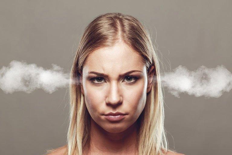 Los diez errores más comunes que cometemos con las hojas de reclamaciones