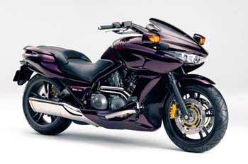 Matricular y asegurar una moto nueva antes de su entrega