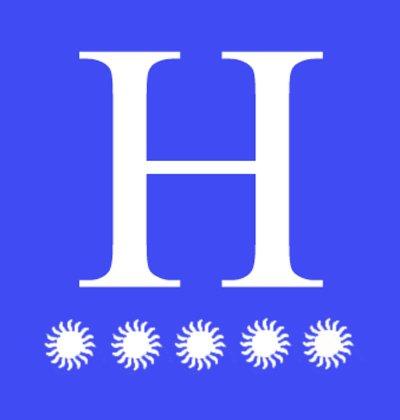 Nueva clasificación de hoteles en La Rioja