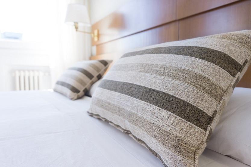 Consejos antes de contratar hoteles por horas