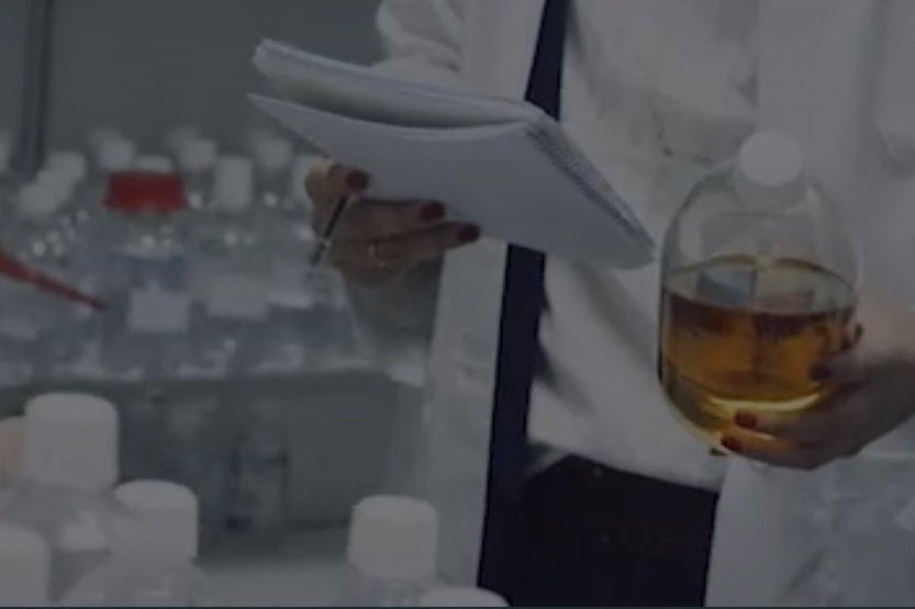 Usos de los alcoholes que no conocías