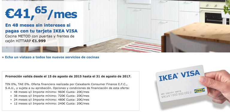 ikea-financiacion-cocinas