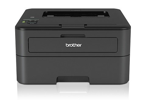 Impresora láser Brother HLL2340DW Amazon
