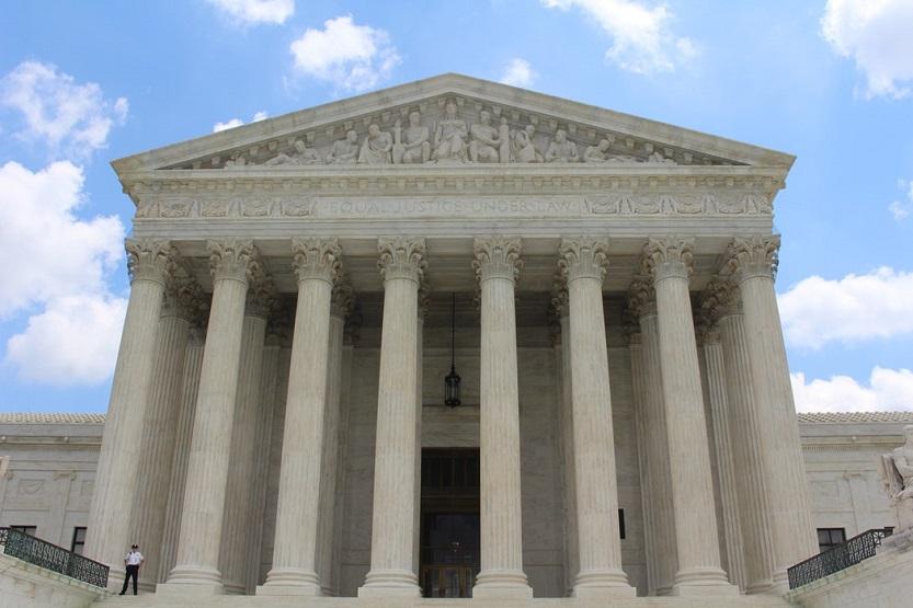 Se cocina Ley de Resolución Alternativa de Conflictos de Consumo