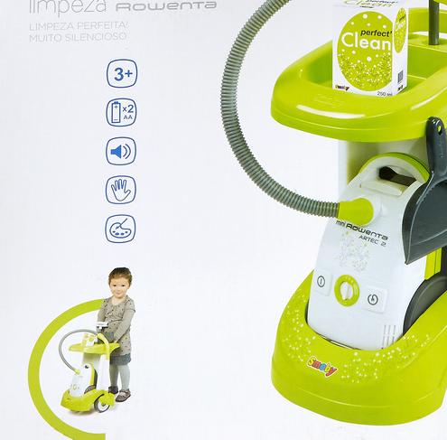 juguete-minicarrito-de-limpieza-rowenta-miyo