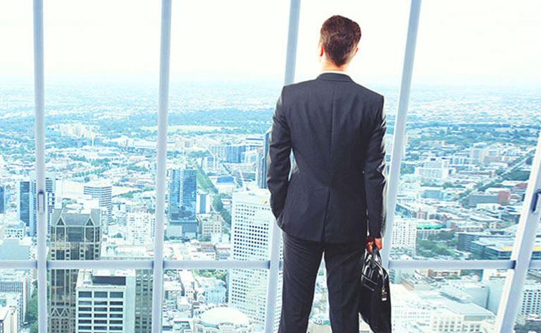 Empresa de estudios de mercado necesita un DPO – GDPR
