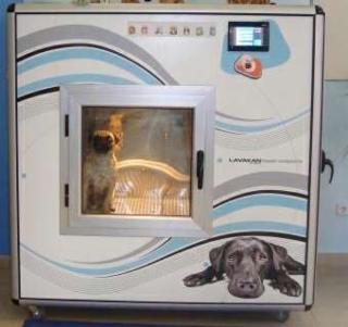 lavadero-perros-lavakan