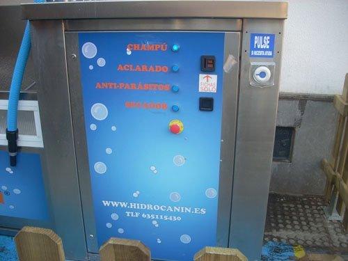 lavado-de-perros-hidrocanin2
