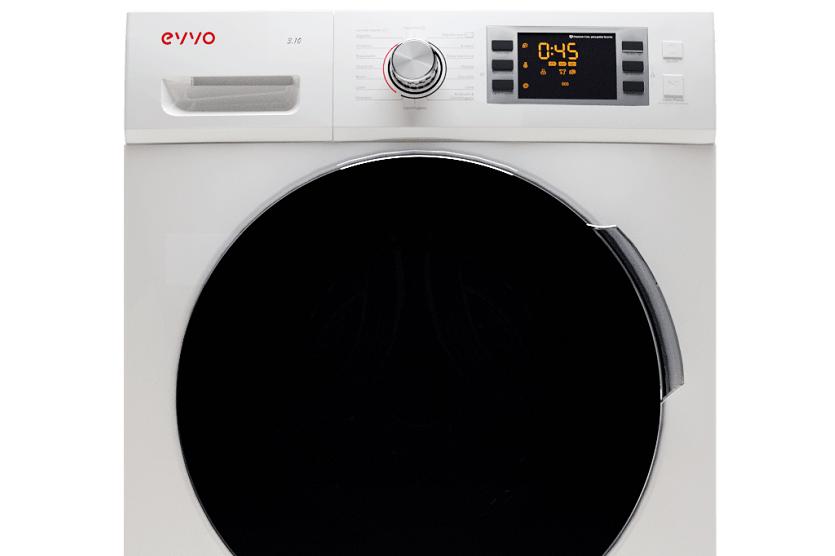 Comprar electrodomésticos españoles