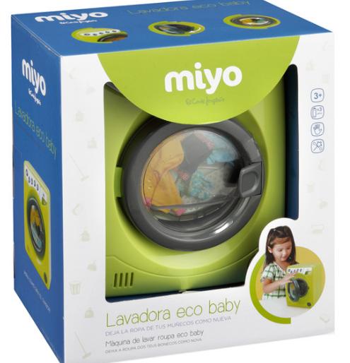 lavadora-eco-baby-miyo-el-corte-ingles