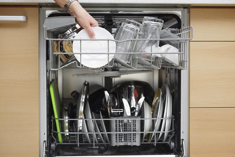 Lavaplatos. Qué es, tipos de lavaplatos. Cómo elegir