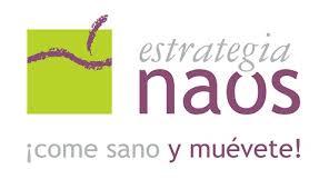 Logo Estrategia NAOS
