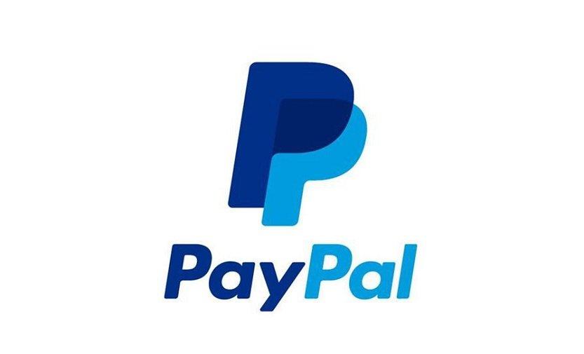 Ventajas e inconvenientes del medio de pago online PayPal