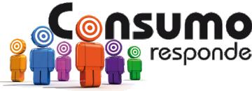 Logo de consumoresponde