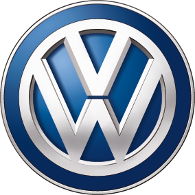 Wolskwagen pagará 500 euros a un cliente por el fraude de las emisiones