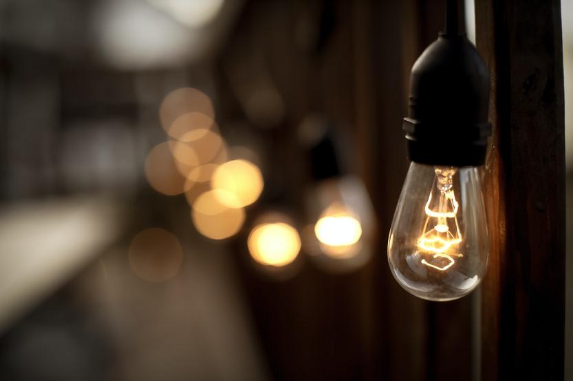 Problemas con Aldro Energía comercializadora de electricidad