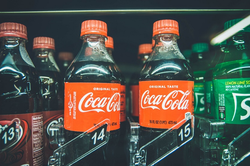 Normativa que regula las ventas automáticas