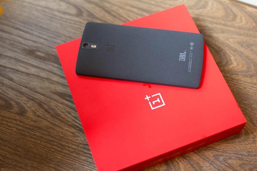Por qué cada vez más gente utiliza móviles chinos