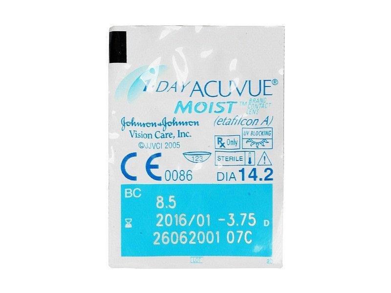 Marcado CE productos sanitarios