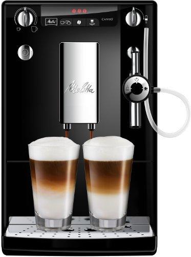 Melitta Caffeo Milk E957