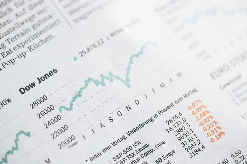 ¿Se puede ganar dinero con el Forex? Dónde y cómo