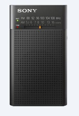 Mini radio de bolsillo Sony Amazon