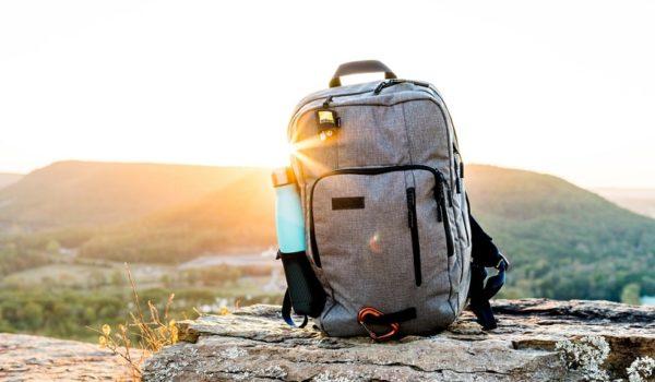 Viajar solo, pros y contras