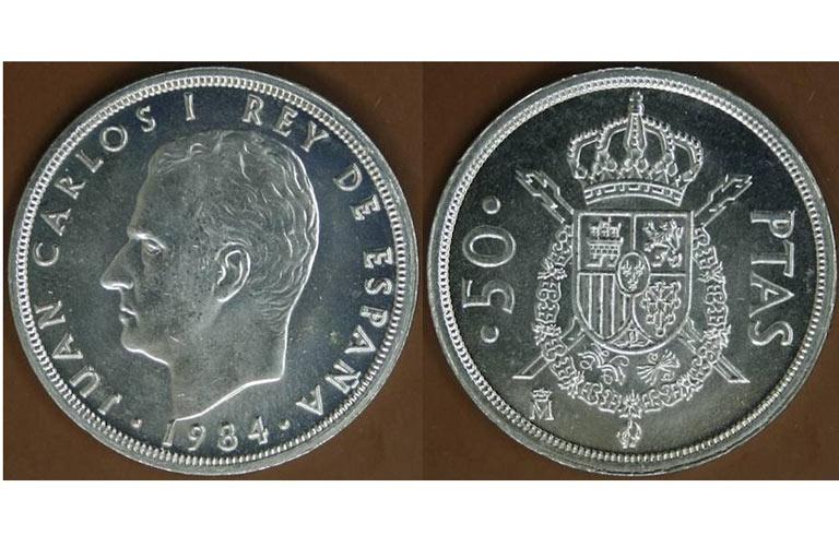 Cómo cambiar pesetas a euros