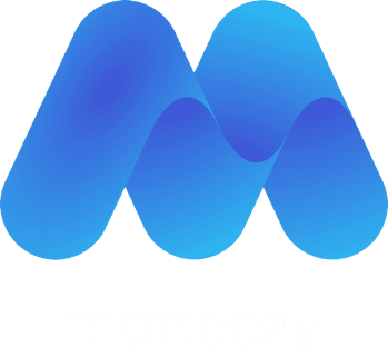 Moneezy logo