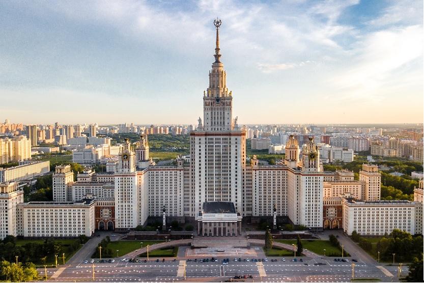 Protección del consumidor en Rusia
