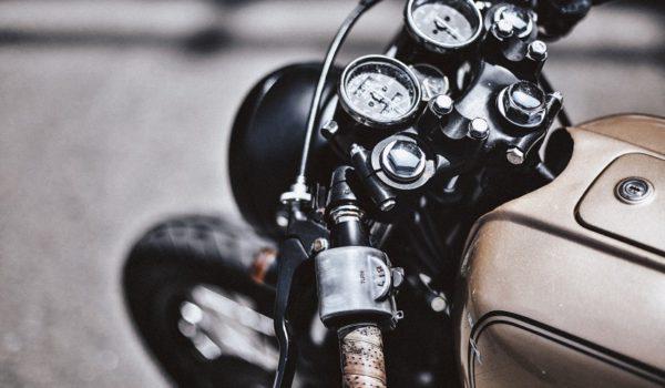 El seguro de moto en Argentina