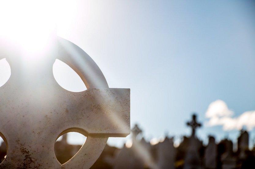 Nueva norma de sanidad mortuoria y servicios funerarios en Baleares