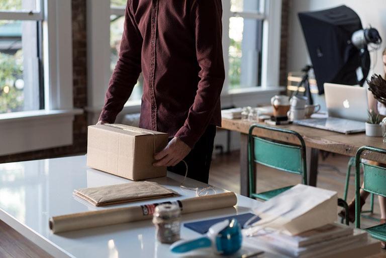 Consejos para el alquiler de guardamuebles y trasteros