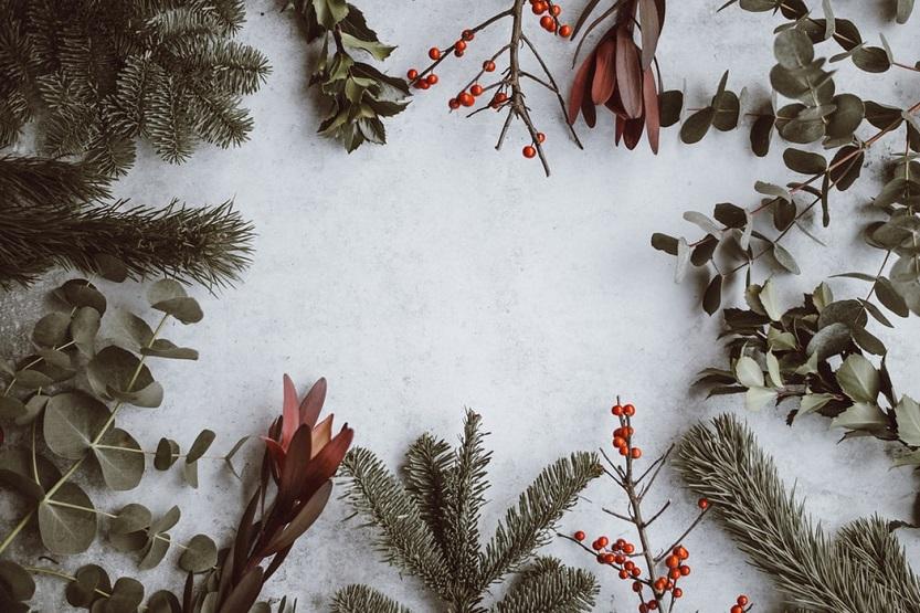 Comprar una cesta de Navidad: consejos útiles