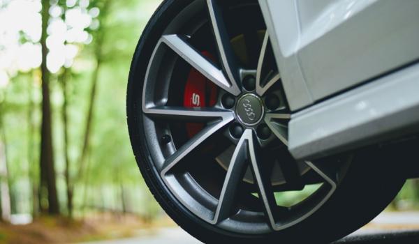 Comparador de neumáticos rezulteo