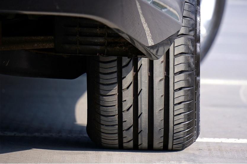 ¿Cuales son los neumáticos mejor valorados por los consumidores?