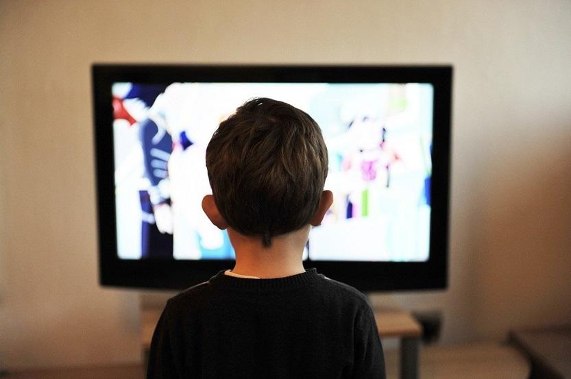 Cambiar a una tarifa de televisión solo
