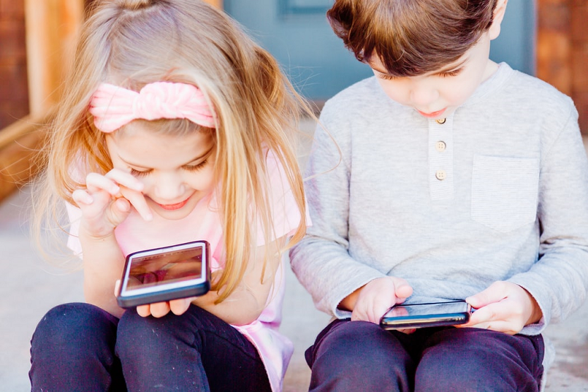 ¿Cómo activar el control parental en el móvil?