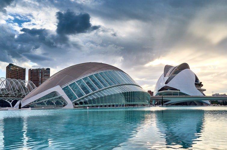 OMIC Valencia (Oficina Municipal de Información al Consumidor)