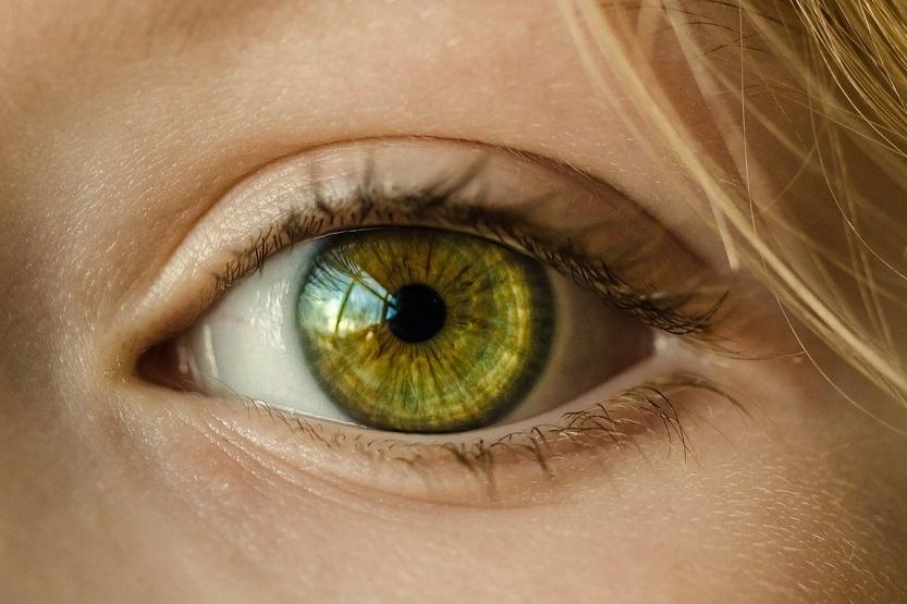 ¿Cuándo se debe operar la miopía?