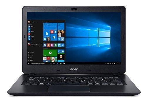 Ordenador portátil Acer Aspire V 13 Amazon