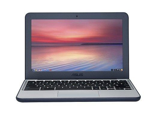 Ordenador portátil Asus C202SA-GJ0023 Amazon
