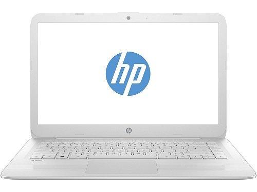 Ordenador portátil HP Stream 14-ax003ns Amazon
