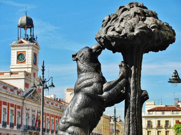OMIC Madrid (Oficina Municipal de Información al Consumidor de Madrid)