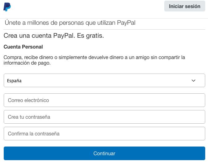 paypal-alta2